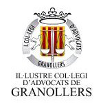 advocats Granollers