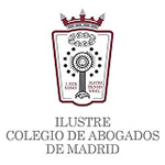 Abogados Madrid